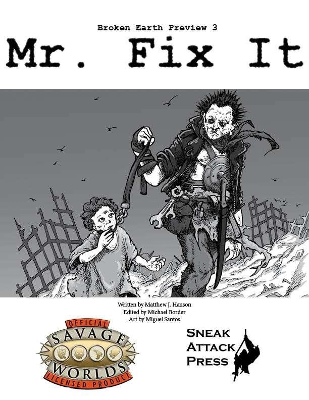 savages don winslow pdf free