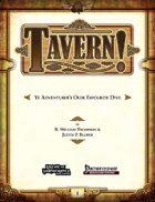 Tavern!