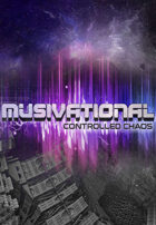 Musivational - Controlled Chaos