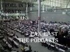 Old School Podcast - PAX East with Fantasy Flight Games