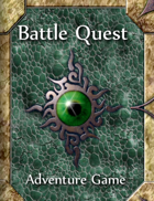 Battle Quest