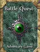 Battle Quest