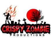Crispy Zombie Productions