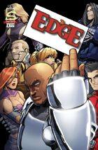 Edge #5