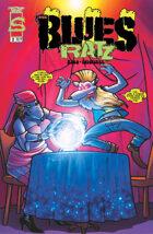 Blues Ratz #2