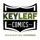 Keyleaf Comics