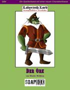 Der Ork