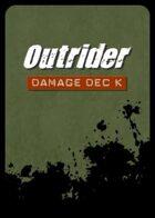 Outrider: Dealin' Damage