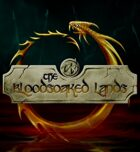 The Bloodsoaked Lands