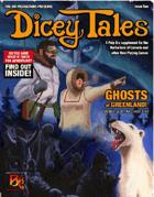 Dicey Tales #2