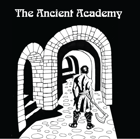The Ancient Academy