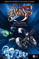 Blake's 7: The Forgotten