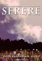 Serere (Prelude to THE GARDEN)