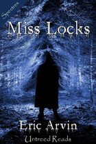 Miss Locks