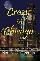 Crazy in Chicago