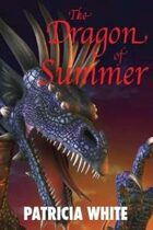 The Dragon of Summer