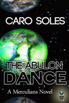 The Abulon Dance (Merculians, #2)