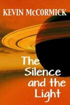 The Silence and the Light (Children and Ghosts, #2)