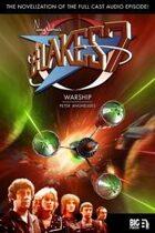 Blake's 7: Warship