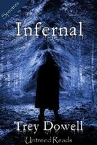 Infernal