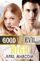 Good vs. Evil High