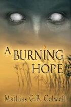 A Burning Hope