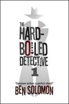 The Hard-Boiled Detective 1