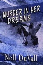 Murder in Her Dreams (Murder in the Shadows, #1)