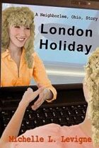 London Holiday
