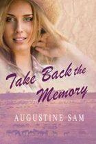 Take Back the Memory