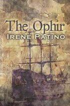 The Ophir
