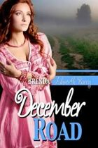 December Road (Seasons of Love and War, #2)