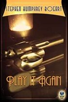 Play It Again (An R. J. Brooks Mystery, #1)