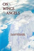 On the Wings of Angels (Beyond the Blue Horizon, #3)
