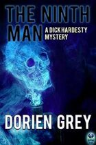 The Ninth Man (A Dick Hardesty Mystery, #2)