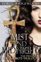 Mist and Moonlight (The Talbot Trilogy, The Prequel)