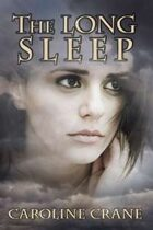 The Long Sleep (The Revengers, #2)