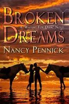 Broken Dreams (Waiting for Dusk, #4)