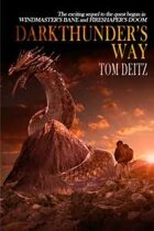 Darkthunder's Way (David Sullivan, #3)