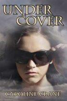 Under Cover (The Revengers, #3)