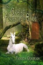 The Great Forest of Shee