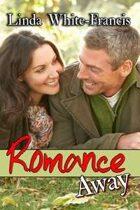 Romance Away