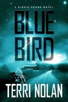 Blue Bird (A Birdie Keane Novel, #3)
