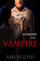 Internship with a Vampire