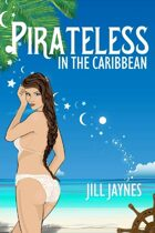 Pirateless in the Caribbean (Knit Witchery Tales, #2)