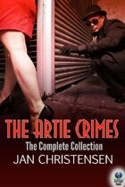 The Artie Crimes