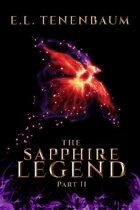 The Sapphire Legend: Part II