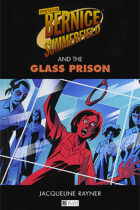 Bernice Summerfield and the Glass Prison