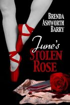 June's Stolen Rose (Seasons of Love and War, #4)