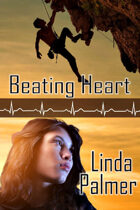 Beating Heart (Psy Squad, #5)